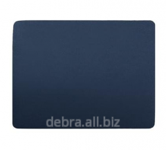 Rectangular mousepad