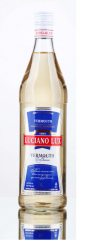 Luciano-Lux Vermouth Bianco Vermouth (1 l)