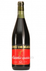 Table Roşu de mas red wine ă 0,75 l