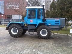 Трактор Т-180КМ-01  СУБСИДИИ ПО МОЛДОВЕ 35% , ПО ГАГАУЗИИ 55%