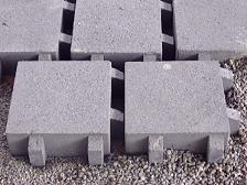 PATRAT tile