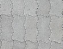 Прессованая плитка VAL
