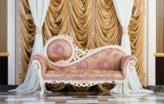 Sofa soft for state muddy Ergolemn-Boema
