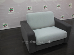 Easy chair Ergolemn-Jazz