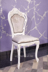 Chair Ergolemn of fashions. Firenze