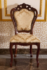 Chair Ergolemn art 117