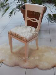 Chair Ergolemn of fashions. Verona