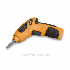 Screw-driver Accumulator Defort Ds-48n-l