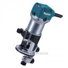 Milling cutter Odnoruchny Makita Rt0700c