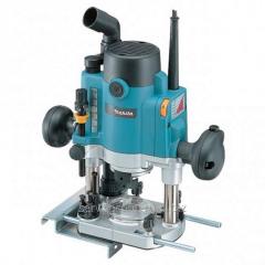 Makita Rp1110c milling cutter