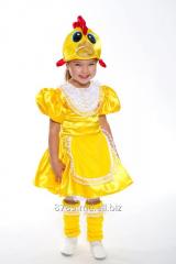 Costume de carnaval și rochii de gală-