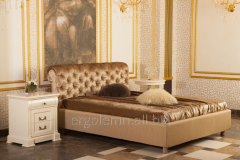 Furniture for Musa bedroom, Ergolemn