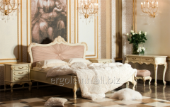 Furniture for Firenze bedroom, Ergolemn