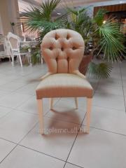 Chair Monac