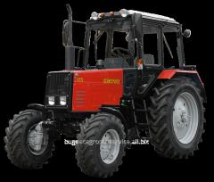 Ractor Belarus 892