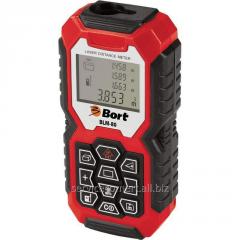 Дальномер Лазерный Bort Blm-80