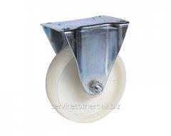 ROATA FIXA - Nylon - D50 2043-050