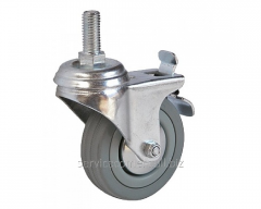 Roata industriala D-100 - 3064-100