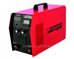 Сварочный аппарат инверторного типа Art. 9301