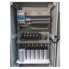 Устройства компенсации реактивной мощности (УКРМ) от Electro Service Grup