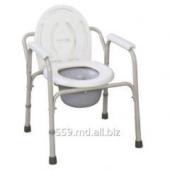 Chair Toile