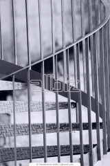Лестницы металические