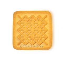Biscuiți cu Lapte