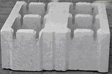 Стеновой камень (Bolţar)