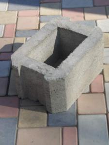 Stolbova block