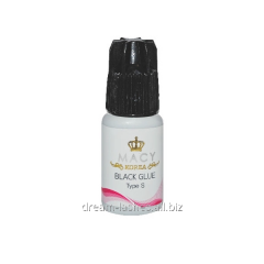 Nano Tek glue (10 mg)