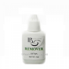 Remuver Ibeauty of 15 mg