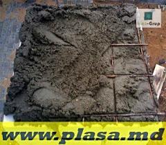Grid welded construction vr-1 (reinforcing)