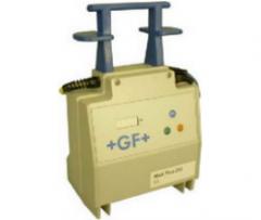 Сварочное оборудования для терморезисторной сварки