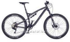 Patriot Trail 2.0 2016 bicycle