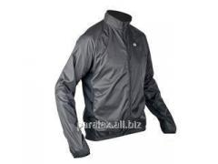 Active cycle jacke