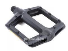 APD-F13-Cmp pedals