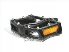 APD-F11-Alu pedals