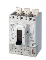 The equipment is low-voltage electric