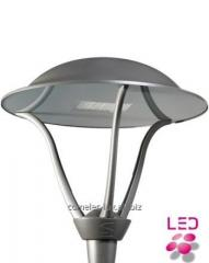 Lamp LED Isla Led