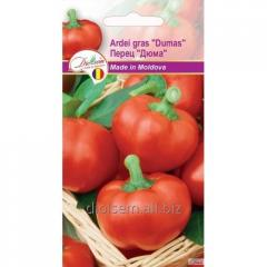 Семена Евро Перец Дюма