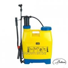 Sprayer of manual OLD-12B-12