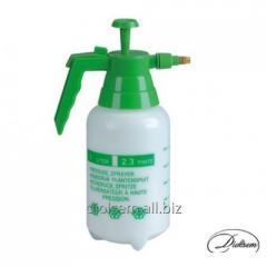 Sprayer of manual OLD-1L-42