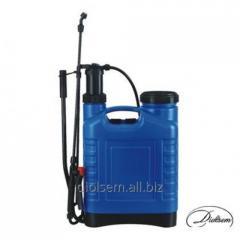 Sprayer of manual OLD-20B-24