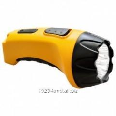 Светильник аккумуляторный Feron TH2293
