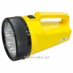 Светильник аккумуляторный Feron TL1