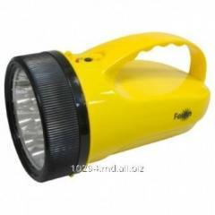Светильник аккумуляторный Feron TL2