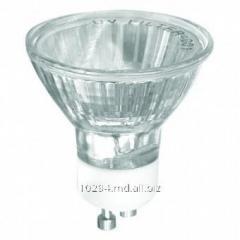 Lamp halogen Feron HB10/MRG