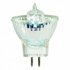 Lamp halogen Feron MR-11 HB7/JCDR11