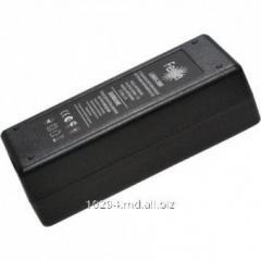 Драйвер - контроллер Feron LB005