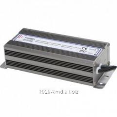 Драйвер - контроллер Feron LB007